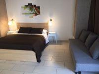 apartment-17
