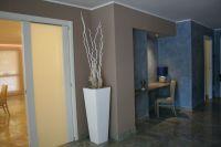 apartment-27
