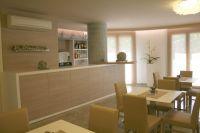 apartment-29